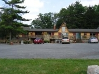 Inn At Deep Creek