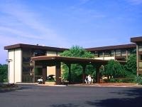Pipestem Resort State Park