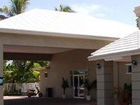 Lexington Hotel Key West