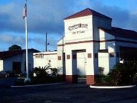 Country Hearth Inn Brunswick