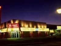 Winners Hotel And Casino