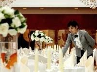 Kempinski Hotel Chengdu China