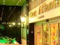 Gran Atlanta Hotel