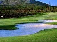 Arabella Western Cape Hotel Spa