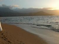 Celebrity Resorts Kauai