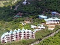 Tropic Leisure Club