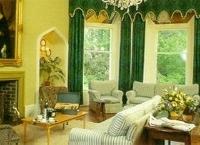 Rathmullan House