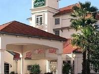 La Quinta Innstes Orlando Ucf