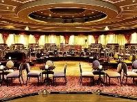 Iguazu Grand Resort Spa Casino
