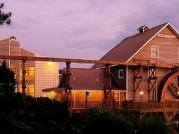 Inn At The Mill