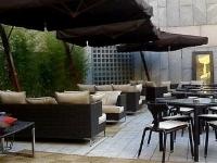 The Gray - A SINA Hotel