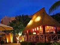 Marriott Hua Hin Resrt And Spa