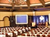 Jw Marriott Lv Resort And Spa