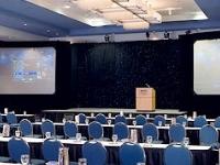 Marriott Msp Cty Center