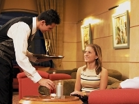 Maritim Hotel Antonine And Spa