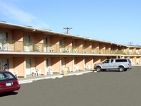 Royal Motor Inn Yuma
