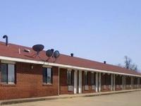 Budget Inn Siloam Springs