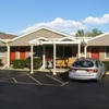Tiffin Motel