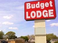 Budget Lodge Buena