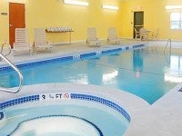 Microtel Inn And Suites York