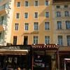 Kyriad Avignon Palais Des Pape