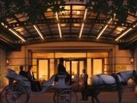 Omni Hotel Independence Pk