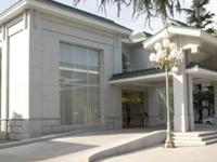Nan Jiao Hotel