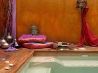 Le Convivial Luxury Suites S