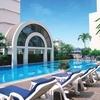 Bel Aire Princess Hotel
