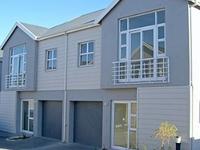 Hermanus Luxury Apartments 2