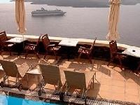 Panorama Hotel Luxury Suites