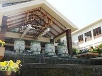 Spring Spa Hotel Dianchi