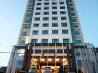 Swiss Belhotel Maleosan Manado