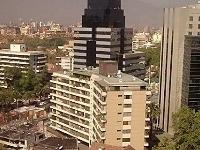Apart Hotel Hotelera Del Sur