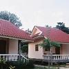 Thong Nai Pan Beach Resort S