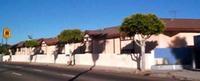 S8 Los Angeles Alhambra
