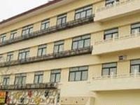 Super 8 Hotel Beijing Yong Qia