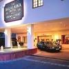 Protea Hotel Balalaika Crown Court