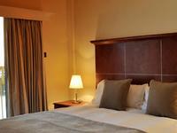 Protea Hotel Ikoyi Westwood
