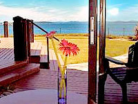Seaside Luxury Resort And Spa