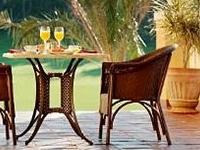 Hotel Denia Marriott La Sella Golf and Spa