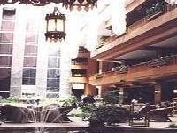 Lotus Hotel Pang Suan Kaew