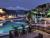 Lasource Luxury All-inclusive Spa Resort
