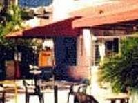 Inn At Pelican Heights