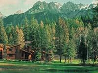 Fairmont Vacation Villas At M