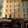 Kyriad - Avignon Palais Des Pap