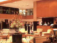 Copthorne Orchid Hotel Singapore