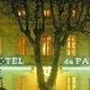 Inter-hotel Du Parc - Cavaillon