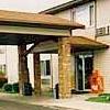 Super 8 Motel - Grayling