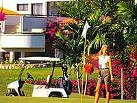 Coral Costa Caribe Resort, Spa and Casino - All